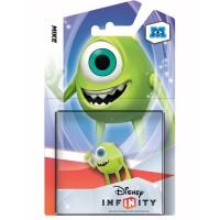 Disney Infinity Майк интерактивная фигурка