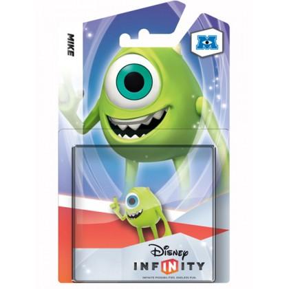 Disney Infinity Майк (Mike) интерактивная фигурка