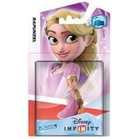 Disney Infinity Рапунцель интерактивная фигурка