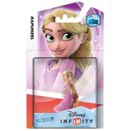 Disney Infinity Рапунцель (Rapunzel) интерактивная фигурка