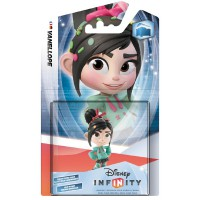 Disney Infinity Ванилопа интерактивная фигурка