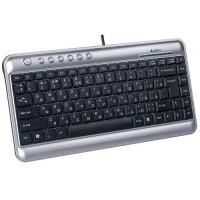 A4TECH Клавиатура KL-5-2 мини