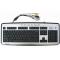 A4TECH Клавиатура KLS-23MU