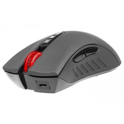 Игровая мышь A4TECH Bloody R3 беспроводная