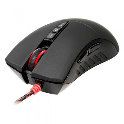 A4TECH Мышь игровая Bloody V3 USB