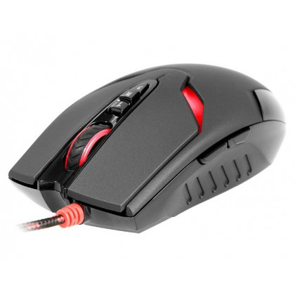 A4TECH Мышь игровая Bloody V4 USB