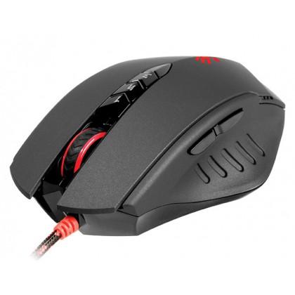 A4TECH Мышь игровая Bloody V8 USB