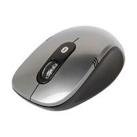 A4TECH Мышь беспроводная BT-630-1 Bluetooth