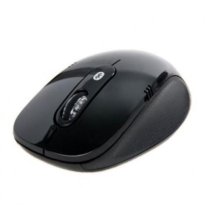 A4TECH Мышь беспроводная BT-630-2 Bluetooth черная