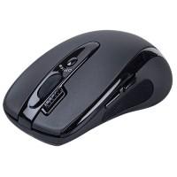 A4TECH Мышь беспроводная G6-70D оптика USB
