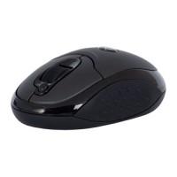 A4TECH Мышь беспроводная G7-200-1 оптика USB