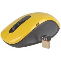 A4TECH Мышь беспроводная G7-630N-3 оптика USB