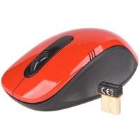 A4TECH Мышь беспроводная G7-630N-4 оптика USB