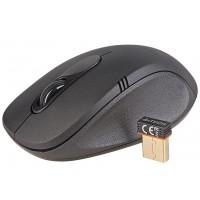 A4TECH Мышь беспроводная G7-630N-5 оптика USB