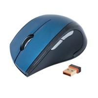 A4TECH Мышь беспроводная G7-750-4 оптика USB