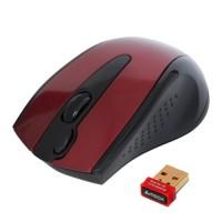 A4TECH Мышь беспроводная G9-500F-3 оптика USB