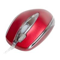 A4TECH Мышь X5-3D-1 оптика USB