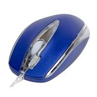 A4TECH Мышь X5-3D-2 оптика USB