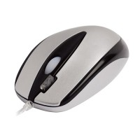 A4TECH Мышь X5-3D-5 оптика USB