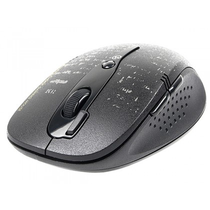 A4TECH Мышь игровая R4 беспроводная USB