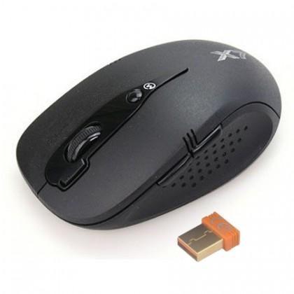 A4TECH Мышь игровая XG-760 беспроводная USB