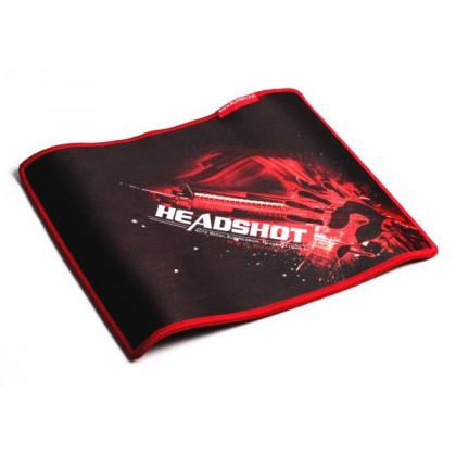 A4TECH Игровой коврик для мыши Bloody B-071