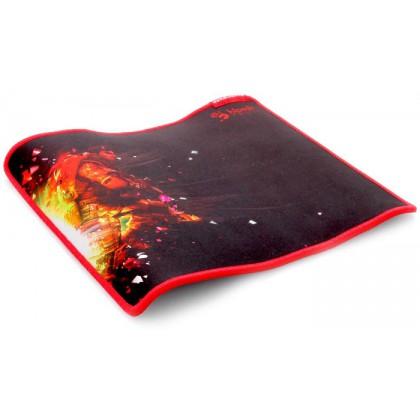 A4TECH Игровой коврик для мыши Bloody B-072