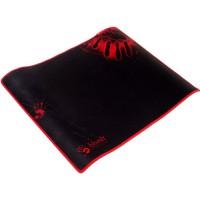 A4TECH Игровой коврик для мыши Bloody B-080
