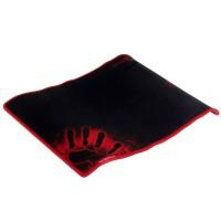 A4TECH Игровой коврик для мыши Bloody B-081