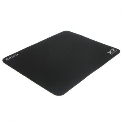 A4TECH Игровой коврик для мыши X7-200MP