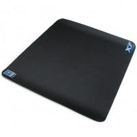 A4TECH Игровой коврик для мыши X7-500MP