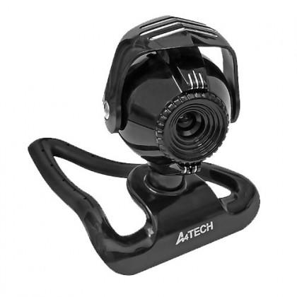 A4TECH Веб-камера PK-130MJ