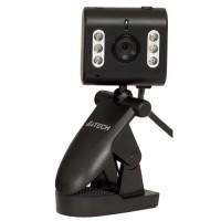 A4TECH Веб-камера PK-333E