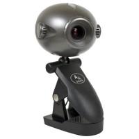 A4TECH Веб-камера PK-336E
