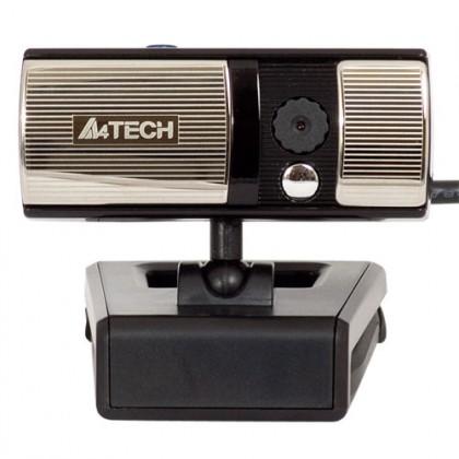 A4TECH Веб-камера PK-720MJ