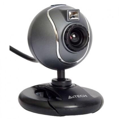 A4TECH Веб-камера PK-750MJ