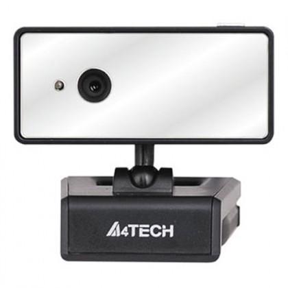 A4TECH Веб-камера PK-760E