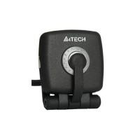 A4TECH Веб-камера PK-836MJ