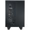 Акустическая система 5.1 Logitech Z506 Surround (75W)