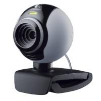 Logitech Веб-камера C250 Webcam