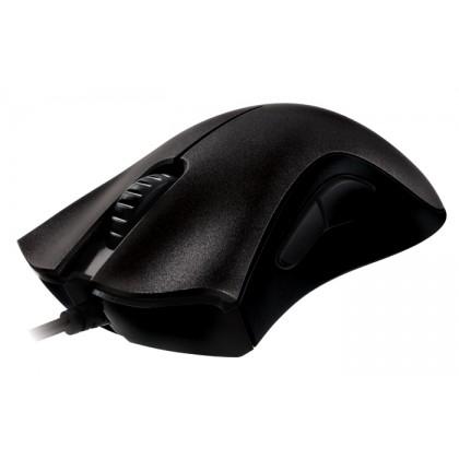 Razer Мышь игровая DeathAdder Black