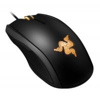 Razer Мышь игровая Krait 2013