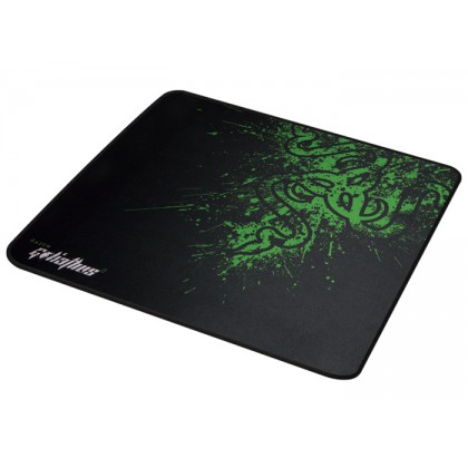 Игровой коврик Razer Goliathus Speed Alpha