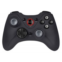 Speedlink Геймпад XEOX Pro Analog Gamepad Wireless PC