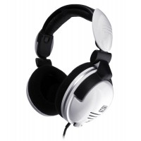 SteelSeries Игровая гарнитура 5H v2 белая