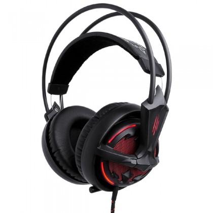 SteelSeries Игровая гарнитура Diablo 3 Headset