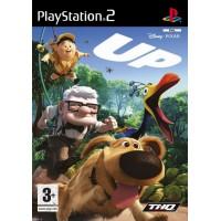 Вверх! (PS2)