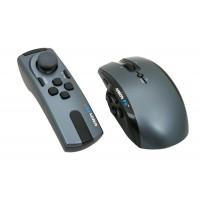 Контроллер беспроводной Aimon PS (PS3 / PC)
