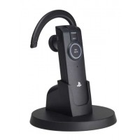 Гарнитура SONY Wireless Headset Bluetooth (PS3)