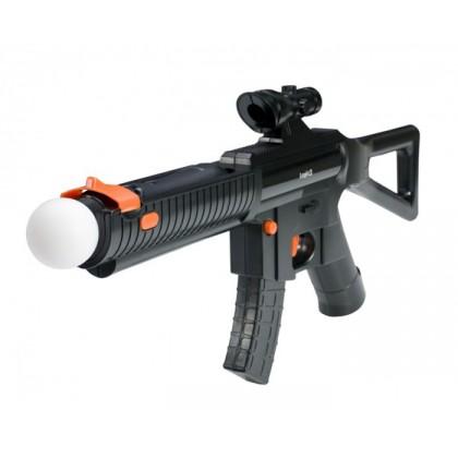 Насадка-автомат MACHINE GUN Logic3 для PS Move (PS3)